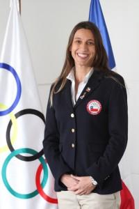 Carolina Sanz 006