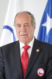 Luis Alberto Santa Cruz-0003