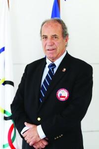 Luis Alberto Santa Cruz 003
