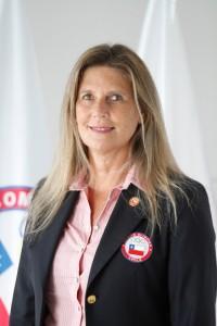 Patricia Lopez-0006