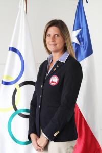 Patricia Lopez 003