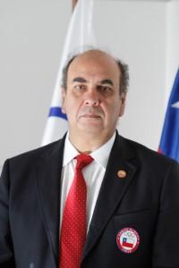Rodrigo Moreno-0004