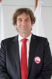 Sebastian Wenz-0003