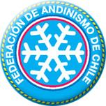 andinismo