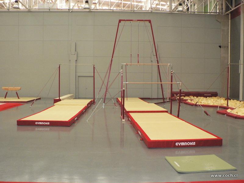 fotos-ceo-13032013-027 – Comité Olímpico de Chile