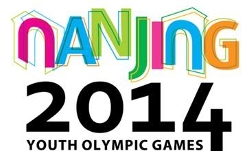 CONOCE EL TEAM CHILE QUE SERÁ PARTE DE LOS JUEGOS OLÍMPICOS NANJING 2014