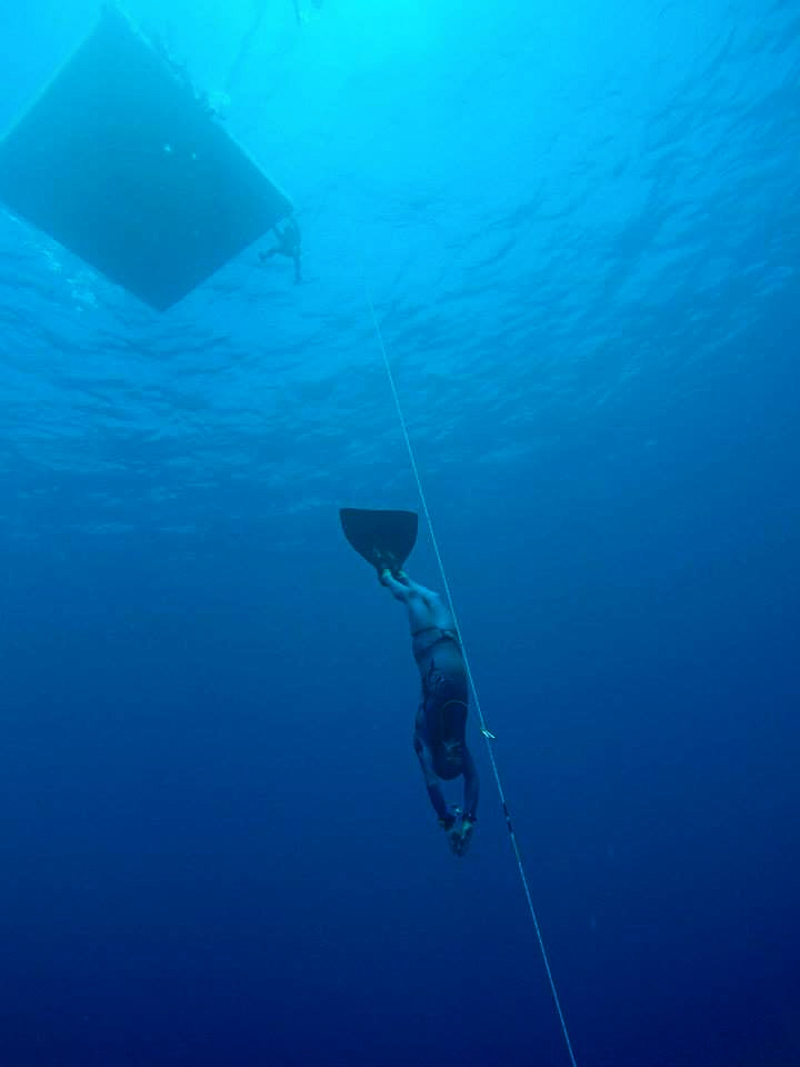 daniel-arias-will-break-the-national-record-of-chile-with-an-81-meters-dive-congratulation