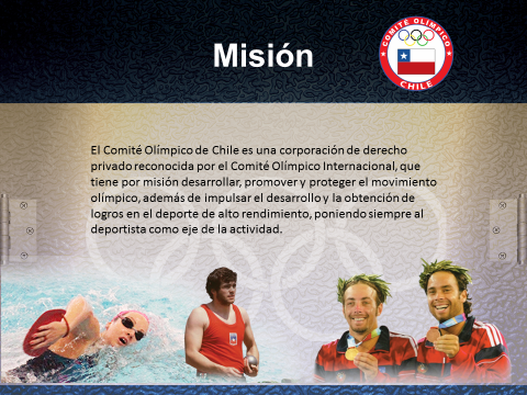 mision-coch