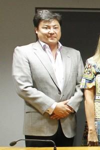 naoshi-matsumoto-courdurier