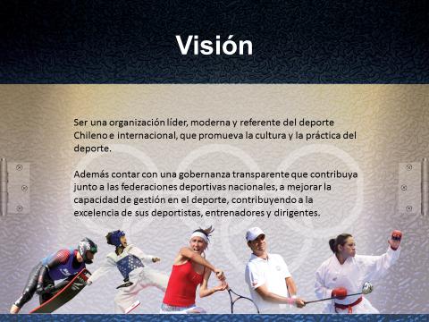 vision-coch