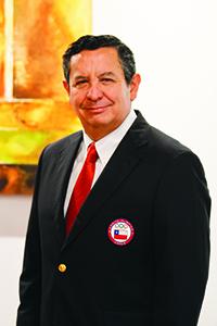 Cristian Duarte