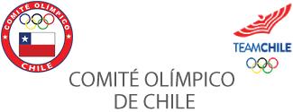 Comite Olimpico de Chile
