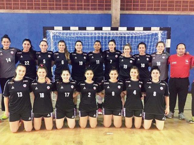 Femenina-Handball_coch