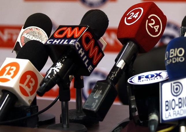 medios_COCH