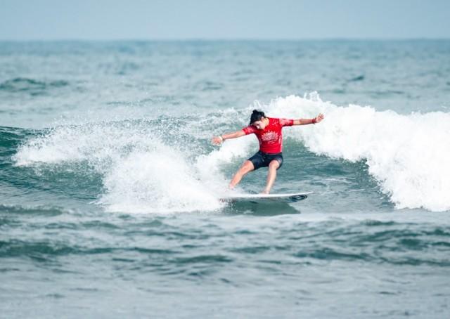 surf_coch
