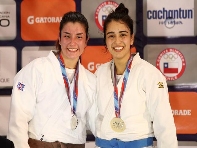 Judo2018AllysonQuevedo_COCH