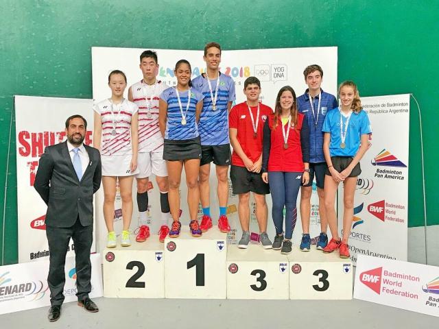 Badminton1_COCH