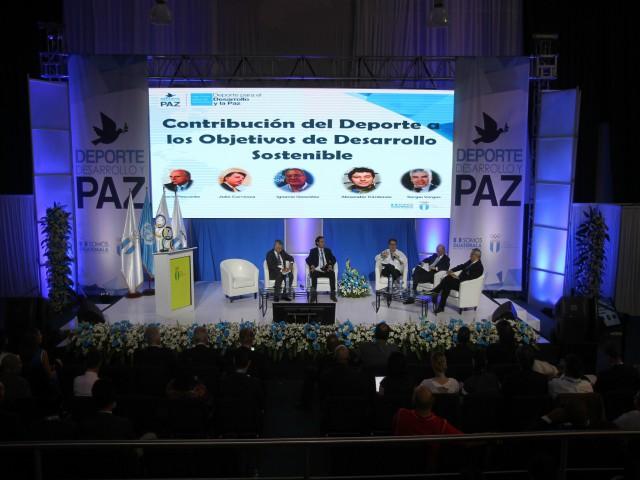 Guatemala_coch