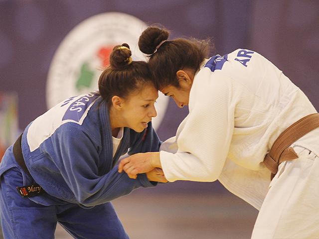 foto coch Open de Judo Santiago-0080