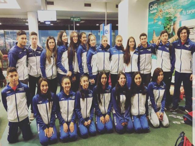 gimnasiaencolombia_coch