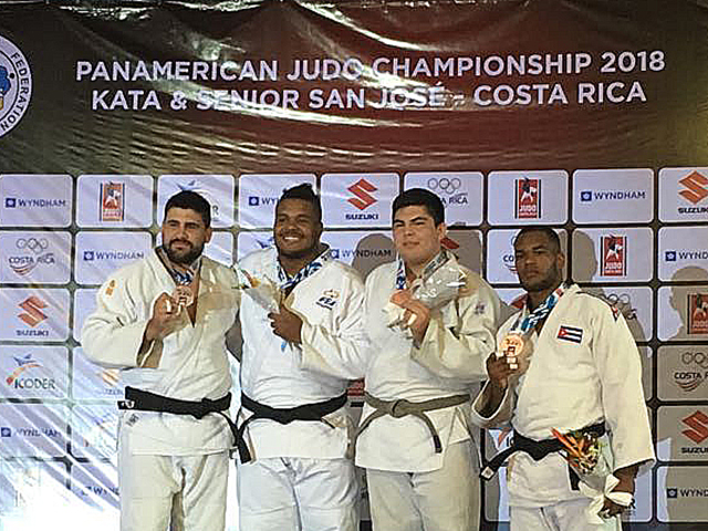 judo_coch
